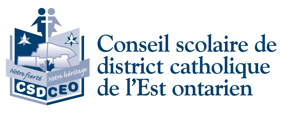 Conseil scolaire de district catholique de l'Est ontarien